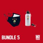Ddee-rugby-Bundles-05