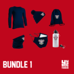 Ddee-tennis-Bundles-01