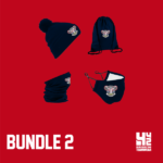 Ddee-tennis-Bundles-02