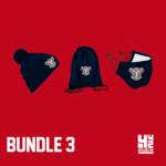 Ddee-tennis-Bundles-03