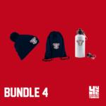 Ddee-tennis-Bundles-04