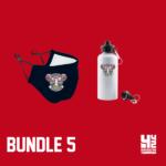 Ddee-tennis-Bundles-05