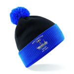 ballywalter-youth-hat