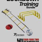 lockdown-training-bundle-2