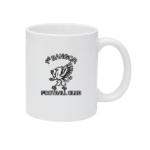 Club shop-24