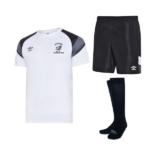 Players Training Kit