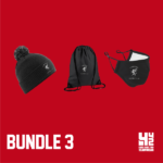 1st-bangor-ladies-bundle-3