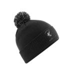 1st-bangor-ladies-hat