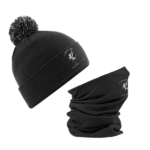 1st-bangor-ladies-hat-snood