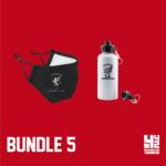 1st-bangor-ladies-bundle-5