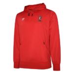 1st-bangor-ladies-hoodie
