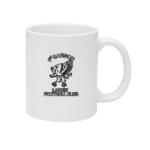 1st-bangor-ladies-mug
