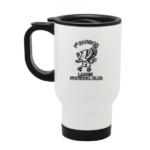 1st-bangor-ladies-travel-mug
