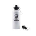 1st-bangor-ladies-water-bottle