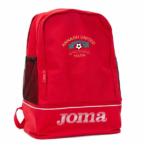 annagh_backpack