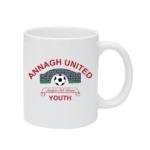 annagh_mug