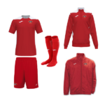 annagh_players_pack