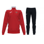 annagh_players_tracksuit