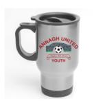 annagh_steel_mug