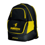 knights-backpack