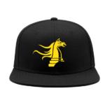 knights-cap