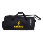 knights-holdall