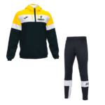 knights-hooded-tracksuit