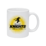 knights-mug