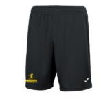 knights-shorts