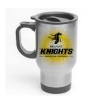 knights-steel-mug