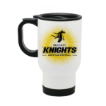 knights-travel-mug