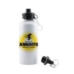 knights-water-bottle