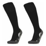 Bangor-am-training-sock