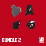 Bangor-ams-bundle-2
