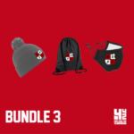 Bangor-ams-bundle-3