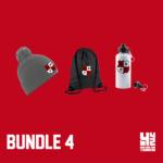 Bangor-ams-bundle-4
