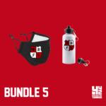 Bangor-ams-bundle-5