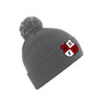 Bangor-ams-hat