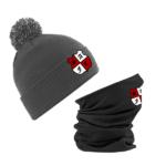 Bangor-ams-hat-snood