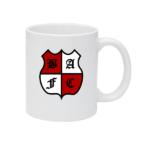 Bangor-ams-mug