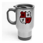 Bangor-ams-steel-mug
