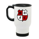 Bangor-ams-travel-mug
