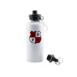 Bangor-ams-water-bottle
