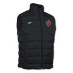 Cromford-and-Wirksworth-FC-gilet