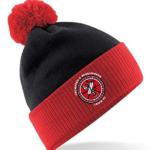 Cromford-and-Wirksworth-FC-hat