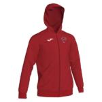 Cromford-and-Wirksworth-FC-hoodie