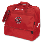 Cromford-and-Wirksworth-FC-players-bag