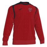 Cromford-and-Wirksworth-FC-sweat