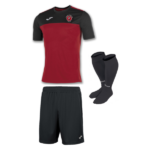 Cromford-and-Wirksworth-FC-training-kit