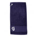 GJ-flat-band-towel
